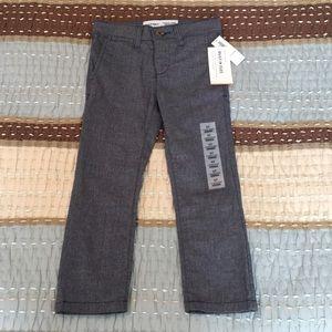 NWT Old Navy Pants
